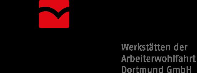 Werkstätten der Arbeiterwohlfahrt Dortmund